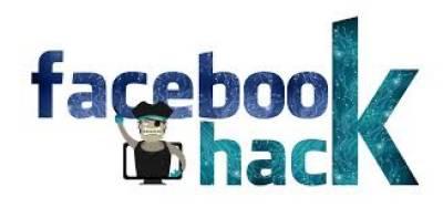 Beware: no password needed to hack FB account