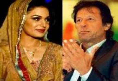 Meera denies to contest 2018 elections against Imran Khan