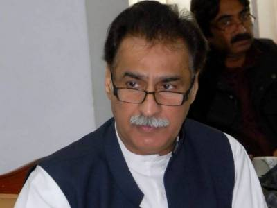 Ayaz Sadiq likely to become next Prime Minister: sources