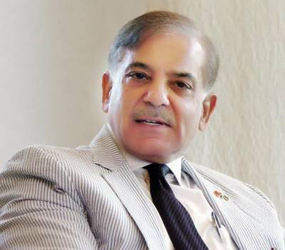 Shehbaz most likely successor to Nawaz Sharif: sources
