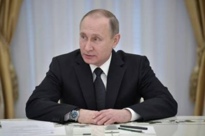Russia wants US to cut 755 diplomatic staff