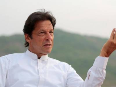 Cannot disqualify Imran Khan over fake certificate, remarks CJP