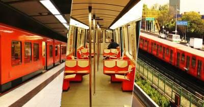 Lahoreis to enjoy Orange Line train by mid September