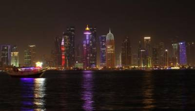Qatar approves new residency law for foreigners
