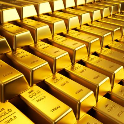 Gold could be used for cancer treatment:research