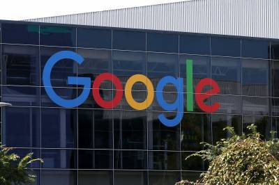 Google fires employee behind anti-diversity issue