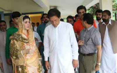 Parliamentary body probing Gulalai's allegations challenged