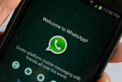 Whatsapp introduces Facebook-style coloured text status feature