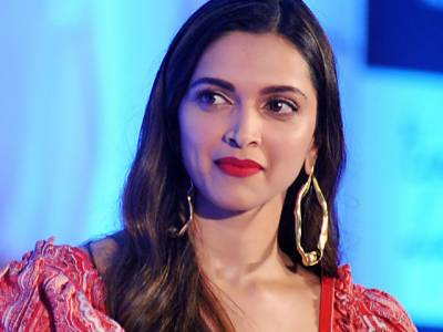 Deepika Padukone's exciting surprise for her Pakistani fans