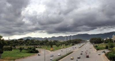Rain expected in different parts of country: Met