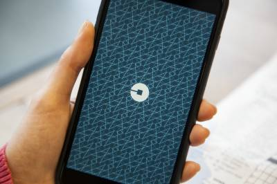 Uber adds new exciting feature to facilitate riders and drivers