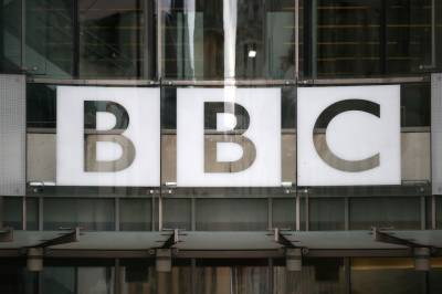 Iran freezes bank accounts of more than 150 BBC staff