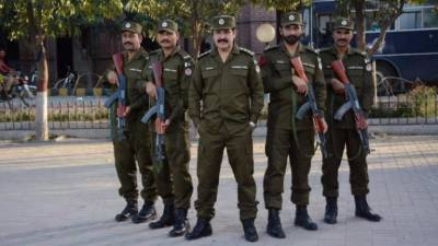 Punjab Police launches app to monitor police legal affairs