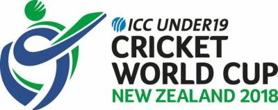 ICC announces U19 Cricket World Cup 2018 schedule