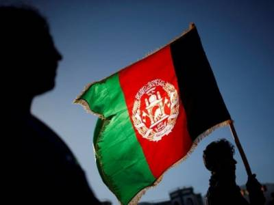 Security on high alert as Afghanistan celebrates Independence Day