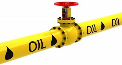 Oil stable, market conditions tighten despite rising U.S. output