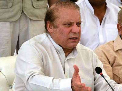 Former PM files another petition against Panama Case verdict
