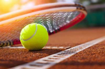 Pakistan to host three international tennis tournaments this year