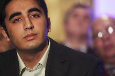 Bilawal to reach Lahore today
