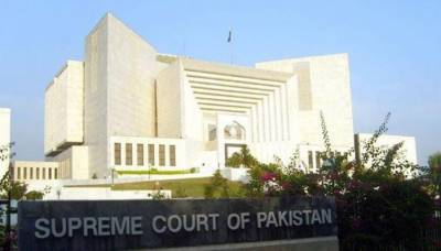 SC orders KP government to reopen women crisis centers