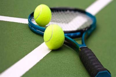 Thailand tennis team arrives in Islamabad to participate in Davis Cup