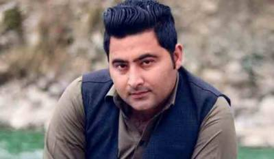 Mashal Khan murder case: Court indicts 57 suspects