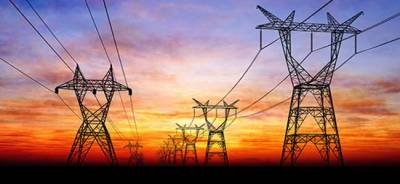 Electricity charges shoots up to Rs3.90 per unit