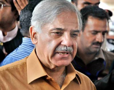 CM directs security arrangements during Ashura-E-Muharram