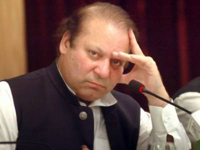PML-N clears way for Nawaz to reelect as party head