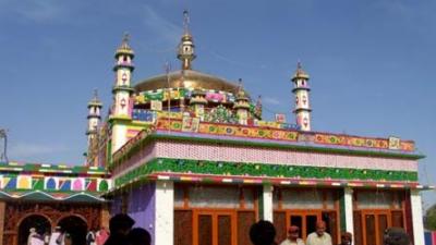 Fatehpur Sharif shrine blast: Death toll rises to 21