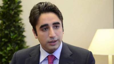 knife attacks on women: Bilawal takes notice
