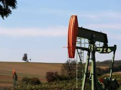 Major oil and gas reserves discovered in Punjab: POL