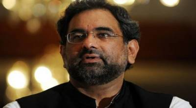 PM Abbasi to inaugurate gas plant in Kandhkot