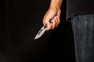 Karachi woman killing goblin now with 1 million bounty