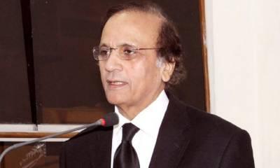 Kulbhushan's case: PM Abbasi approves appointment of Tassaduq Hussain Jillani as ICJ ad-hoc judge