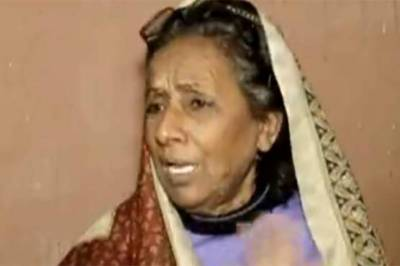 "Bil Batori of ""Ainak Wala Jin"" passes away"