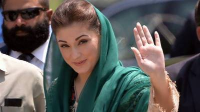Court indicts ousted PM Nawaz, Maryam and Safdar in London flat reverences