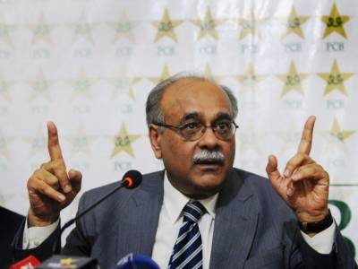 FBR to grill PCB Chairman over Rs 16 million gifts