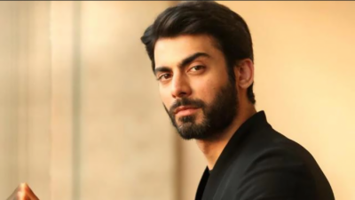 Fawad Khan is going to make Hollywood debut soon