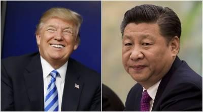 Trump to press China on N. Korea, trade on Beijing visit