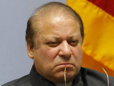 Ousted PM Nawaz challenges indictment in corruption references