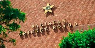 PCB declares 15-member squad for ACC Youth U-19 Asia Cup