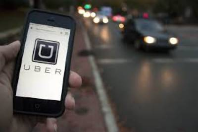 Uber facilitates users, adds exciting feature