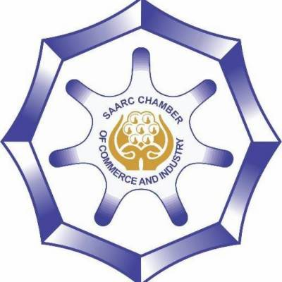 SAARC-CCI to hold Int'lworkshopin Lahore today