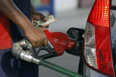 Petrol price expected to increase again