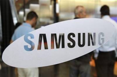 Samsung Electronics to boost returns after record third-quarter profit