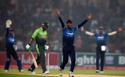 T20 success: Sri Lanka plans to send more teams to Pakistan