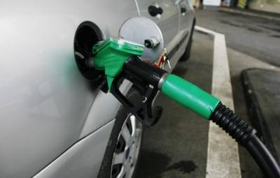 Opposition criticizes govt. for increasing petrol prices