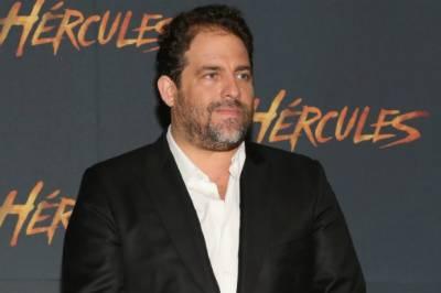Woman accuses Director Brett Ratner of rape