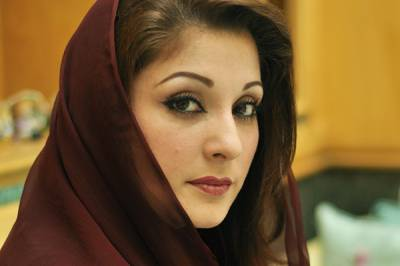 'First time witnessed seat of justice spewing venom', Maryam reacts to SC judgment with guns blazing